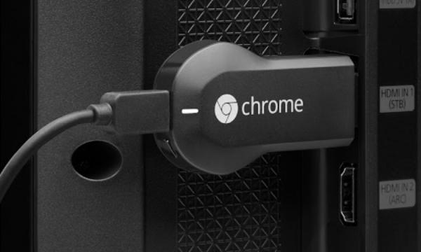 「Chromecast 用イーサネット アダプタ」イメージ3
