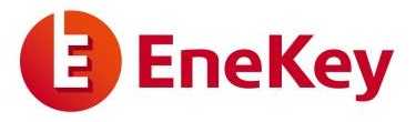EneKey(エネキー)のイメージです