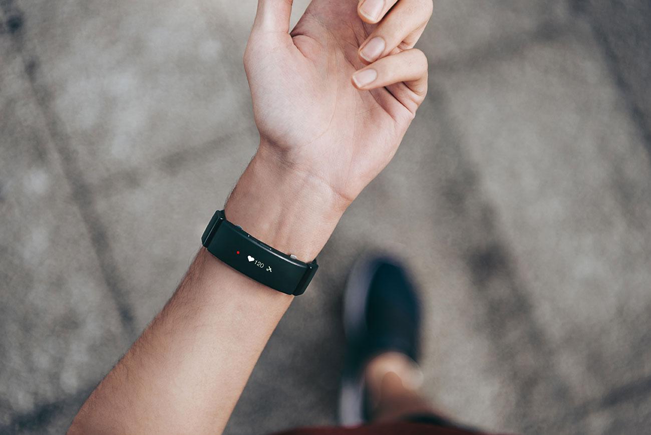 wena wrist active アイキャッチ イメージ